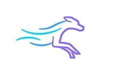 4Dvets_Favicon_Logo-1