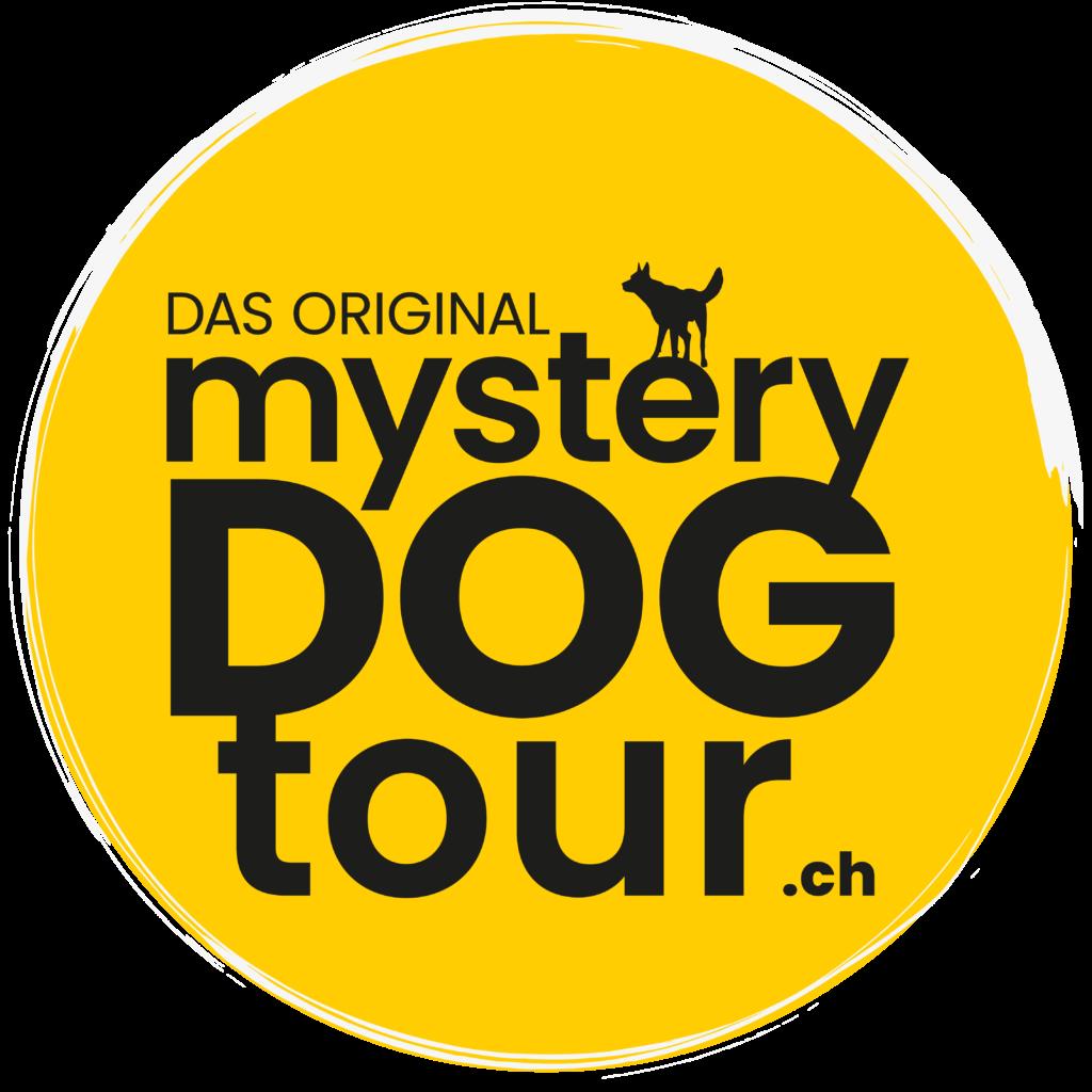 MysteryDogTour_Logo