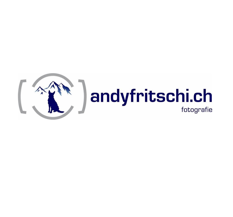 AndyFritschi_Logo