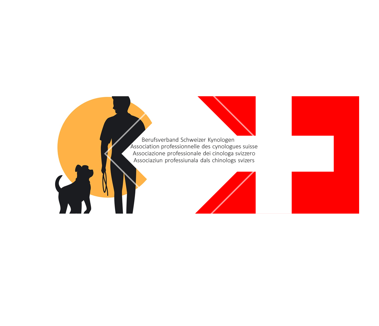 BVSK_Logo