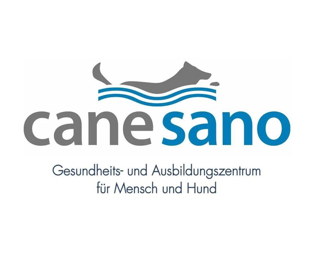 Canesano_Logo