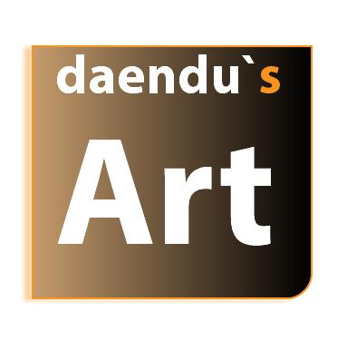 Daendusart_Logo