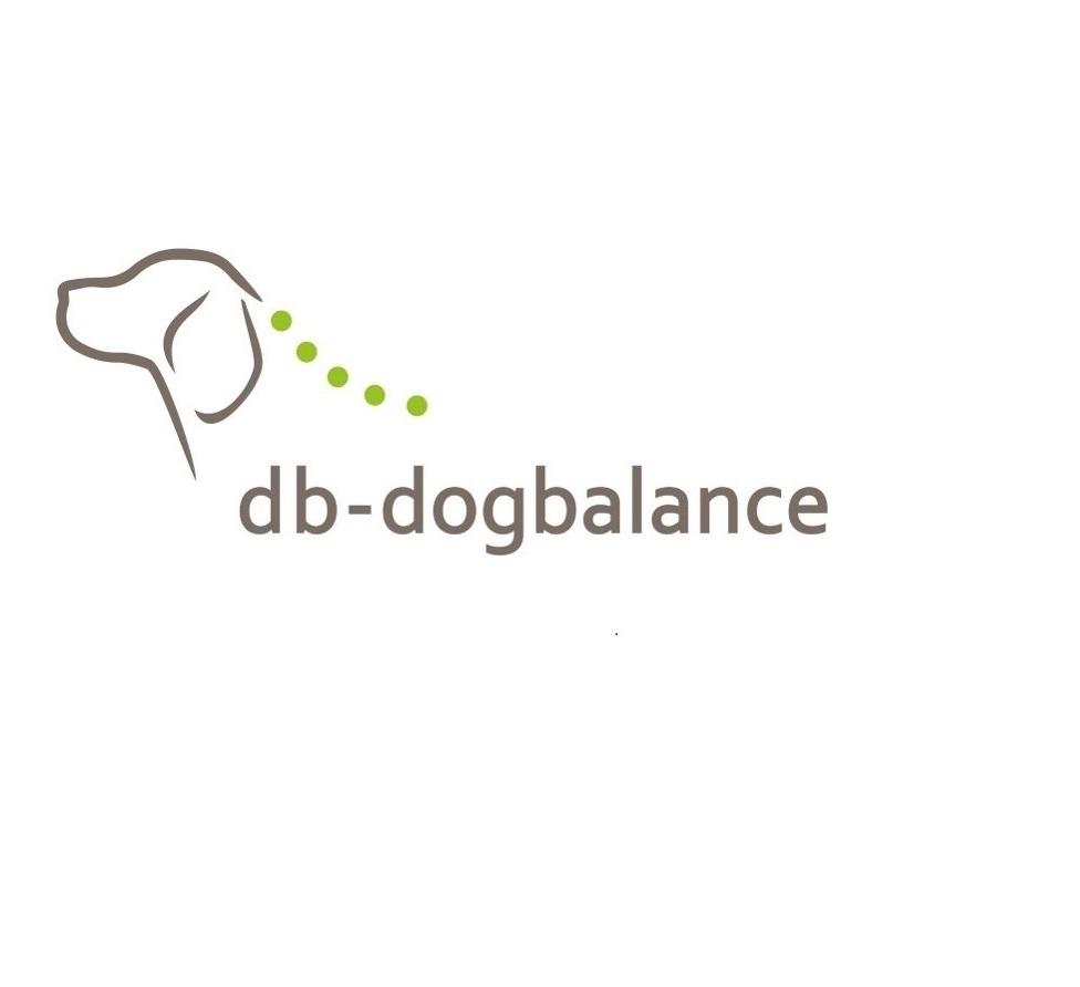 DogBalance_Logo