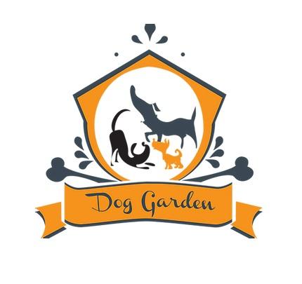 DogGarden_Logo