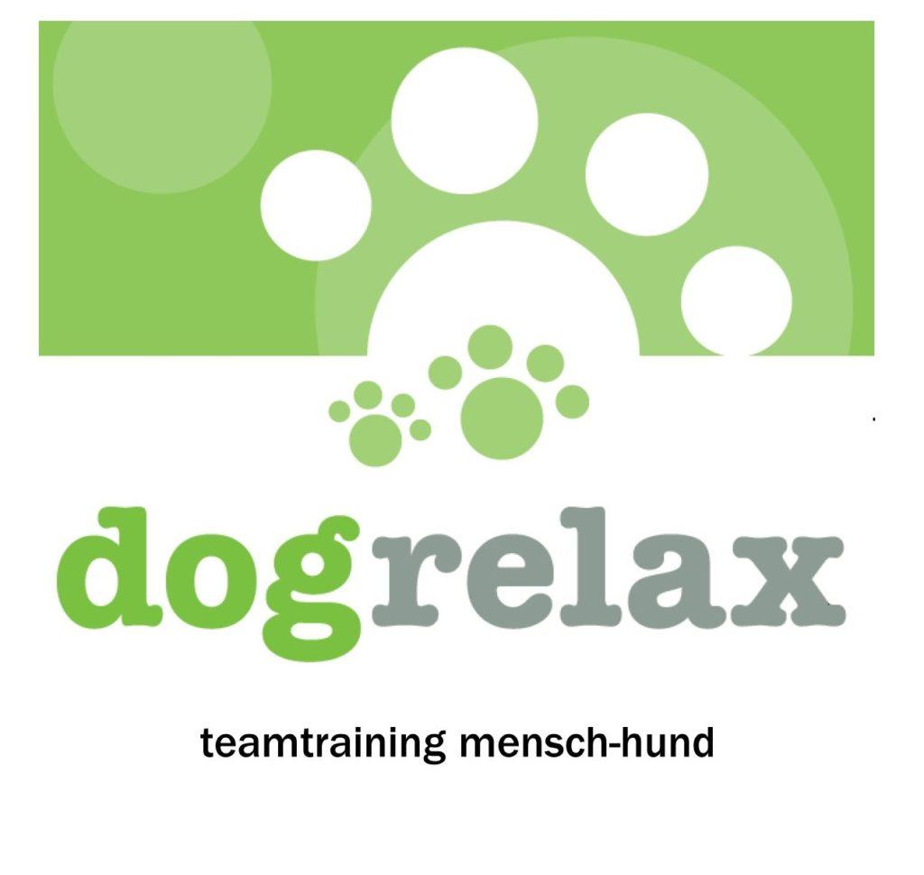 Dogrelax_Logo