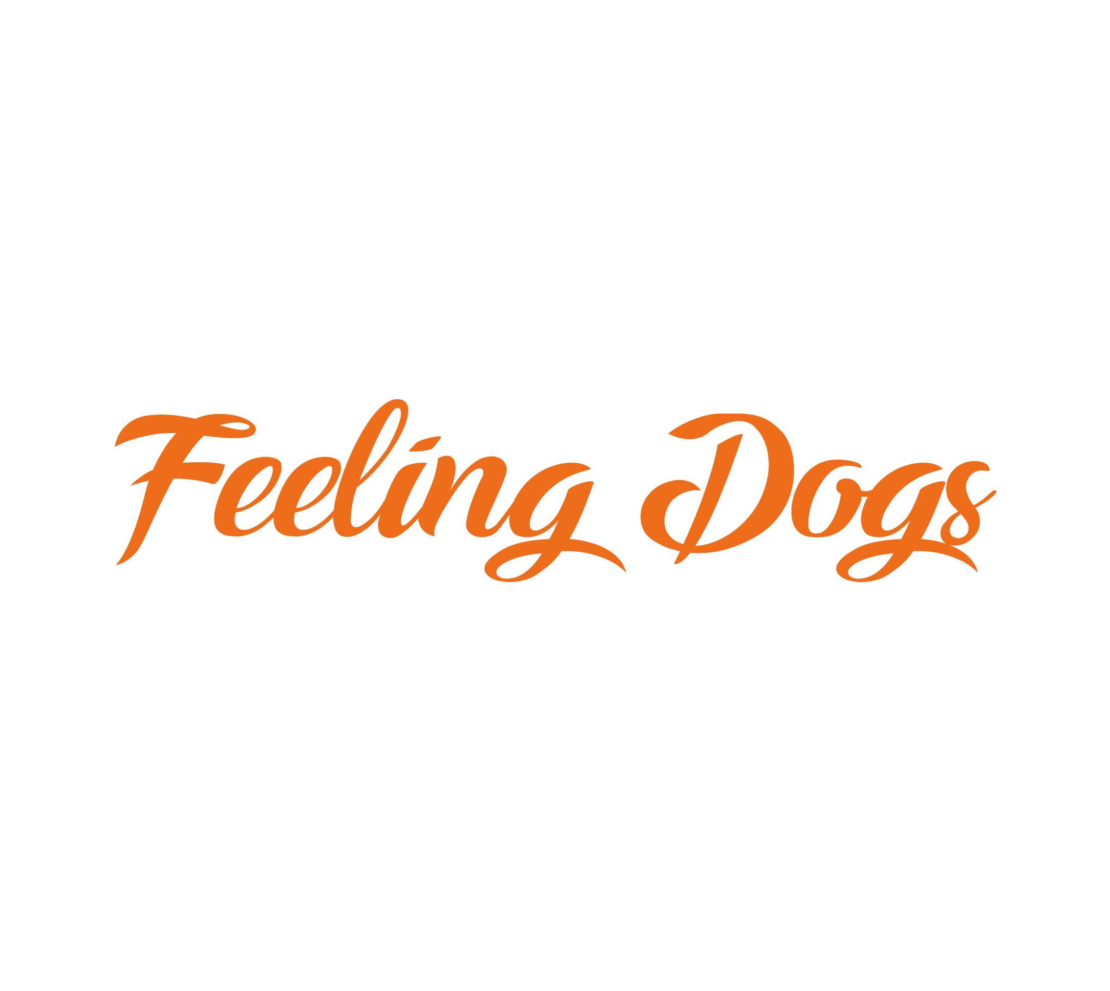 FeelingDogs_Logo