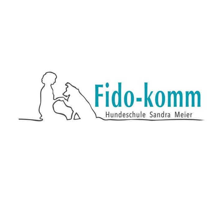 Fido-komm_Logo
