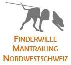 FinderwilleNWCH_Logo