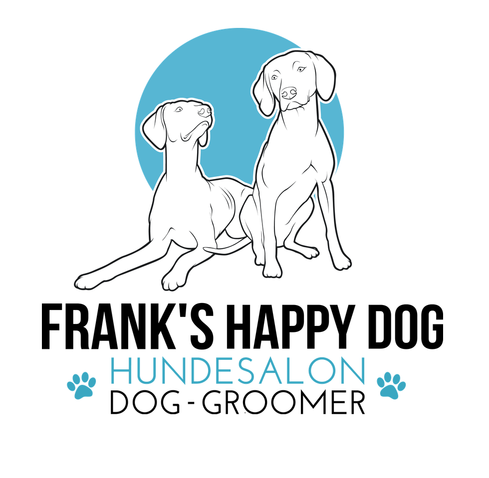 FranksHappyDog_Logo