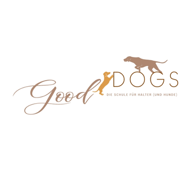 GoodDogs_Logo