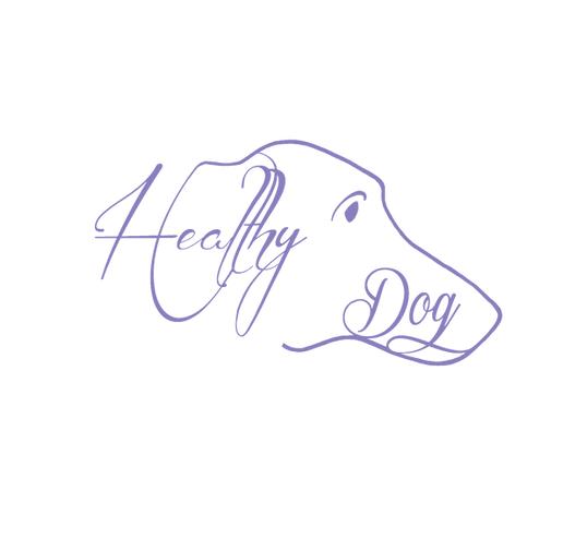 HealthyDog_Logo