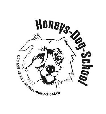 HoneyDogSchool_Logo