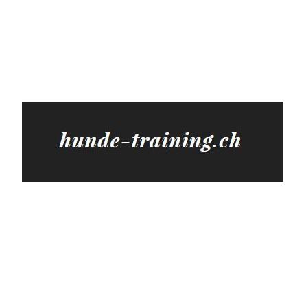 HundeTraining_Logo