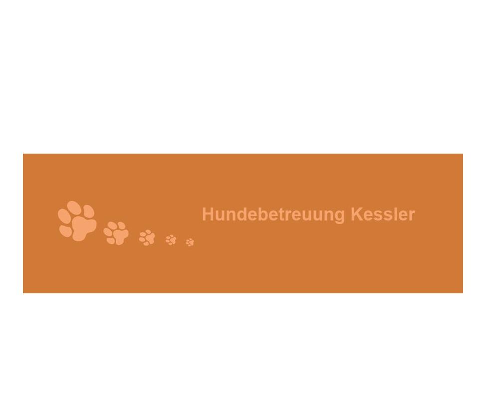 HundebetreuungKessler_Logo