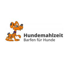 Hundemahlzeit_Logo