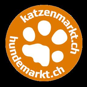 Hundemarkt.ch_Logo