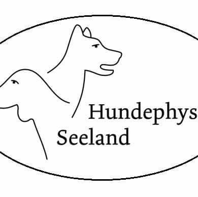 HundephysioSeeland_Logo