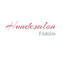 HundesalonFridolin_Logo