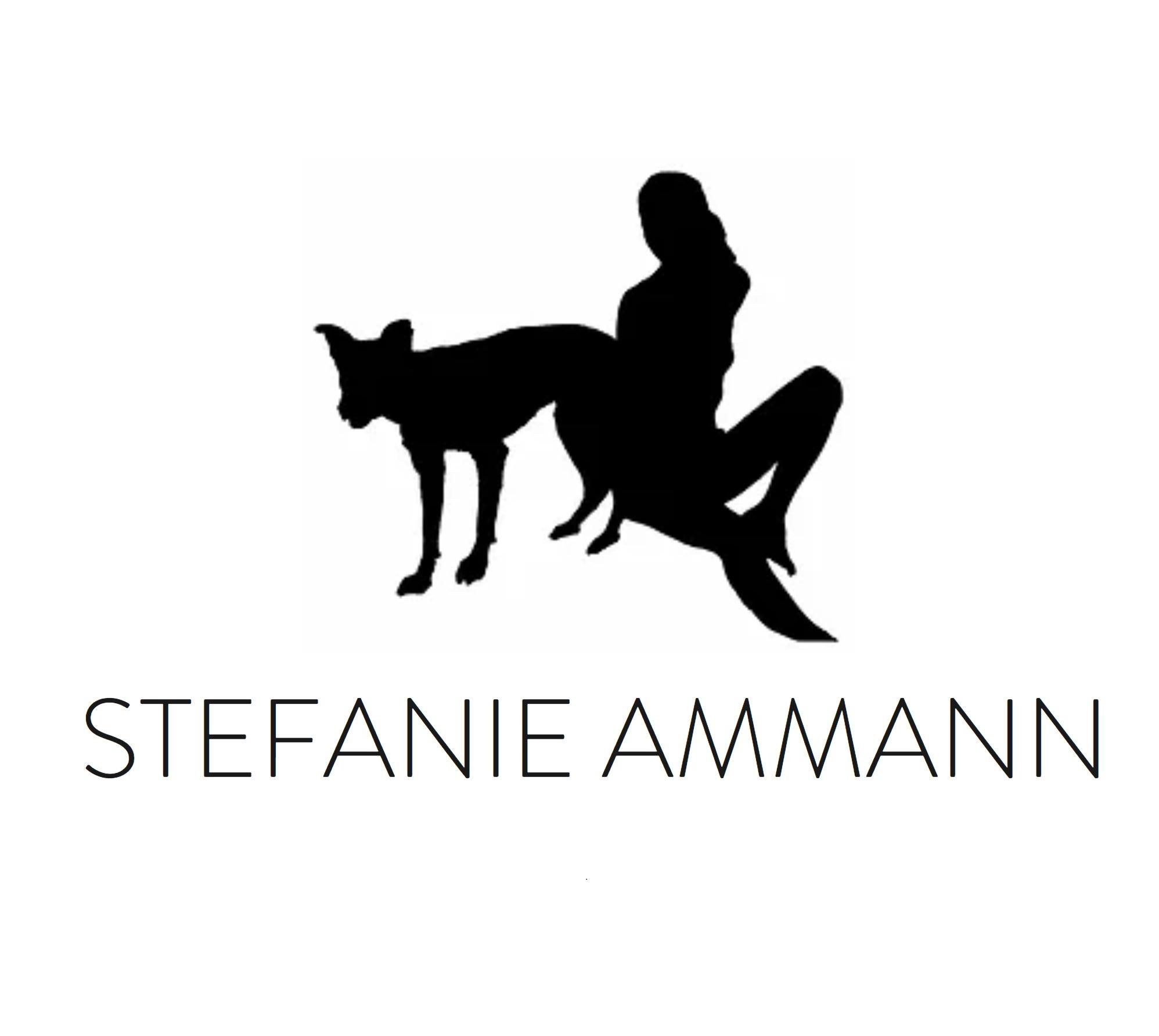 HundezentrumAmmann_Logo