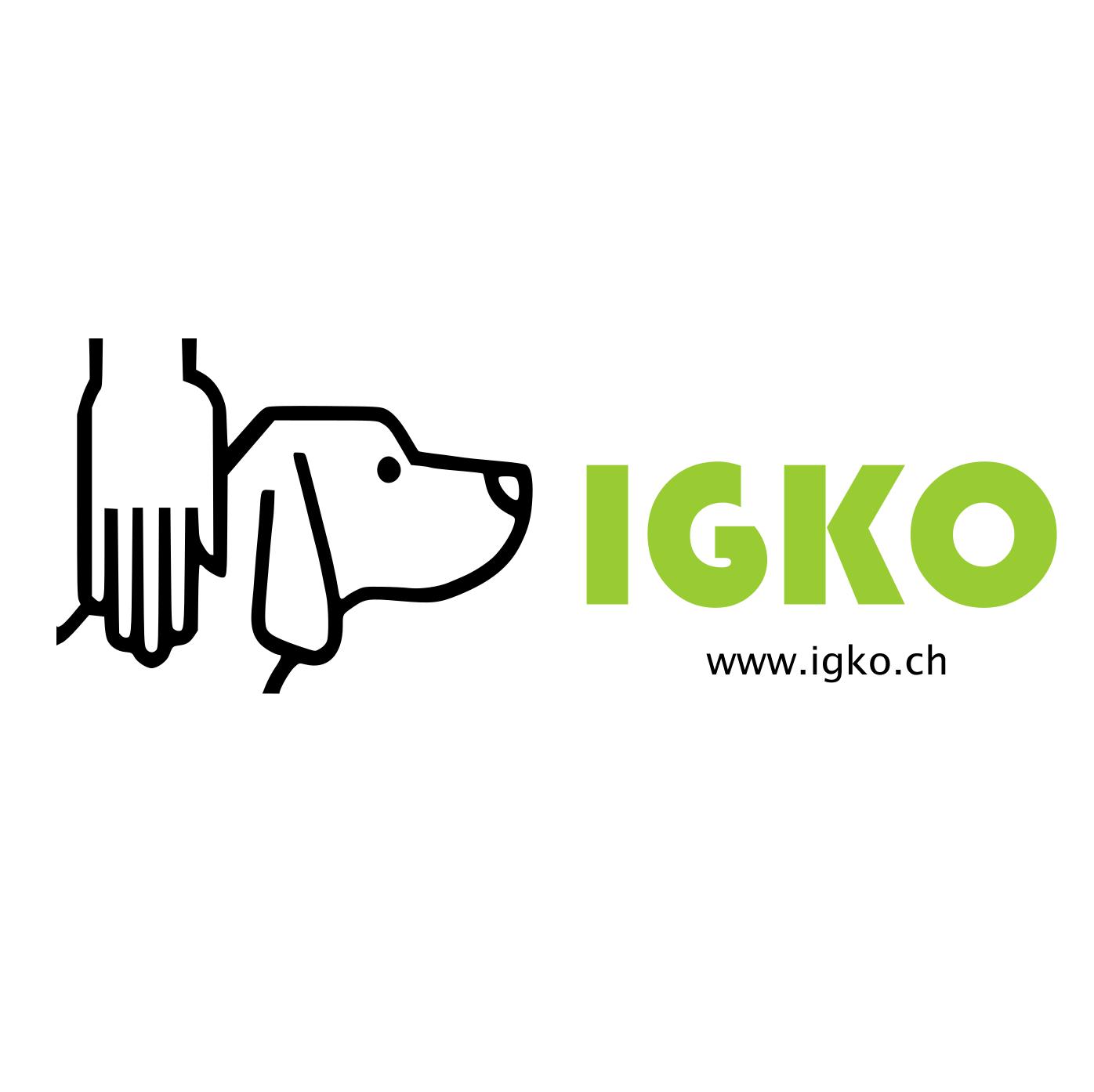 IGKO_Logo