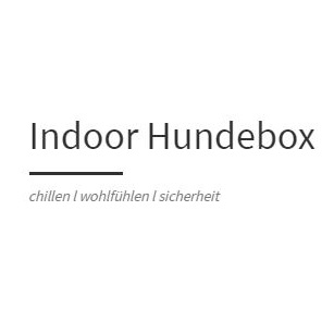 IndoorHundebox_Logo