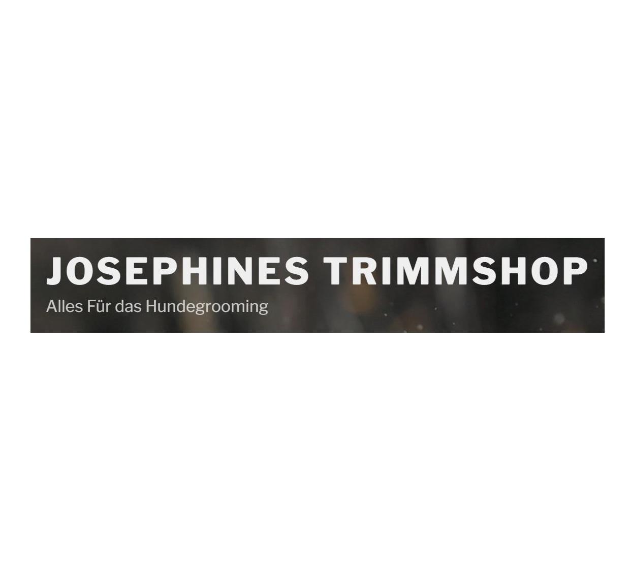 JosephinesTrimmshop_Logo