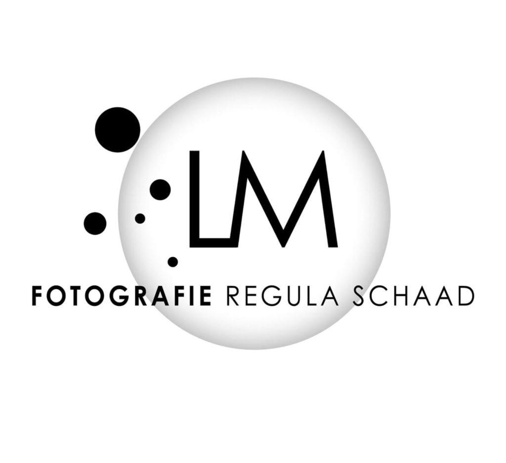 Lightmovements_Logo