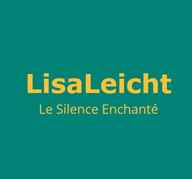 LisaLeicht_Logo