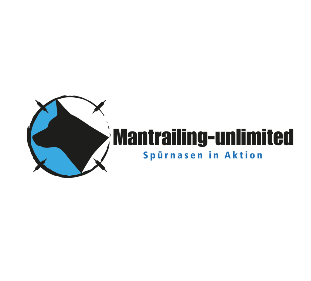 Mantrailing-Unlimited_Logo
