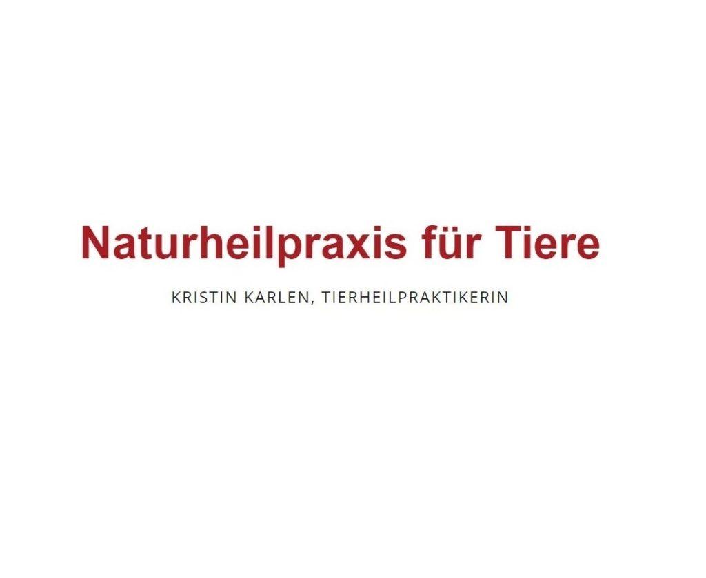 Naturheilpraktikerin_Karlen_Logo