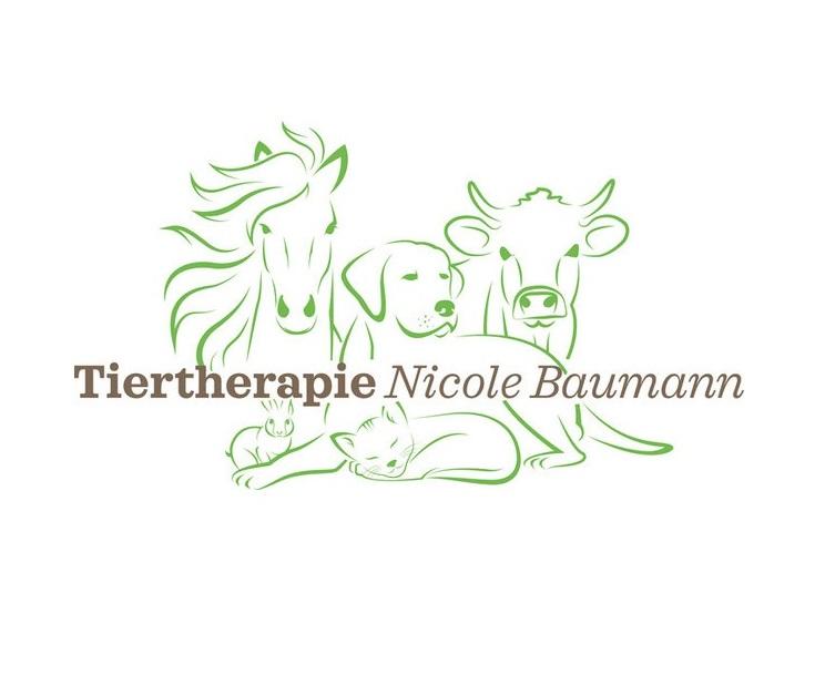 NicoleBaumann_Logo