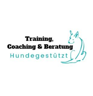 OlgaHirsbrunner_Logo