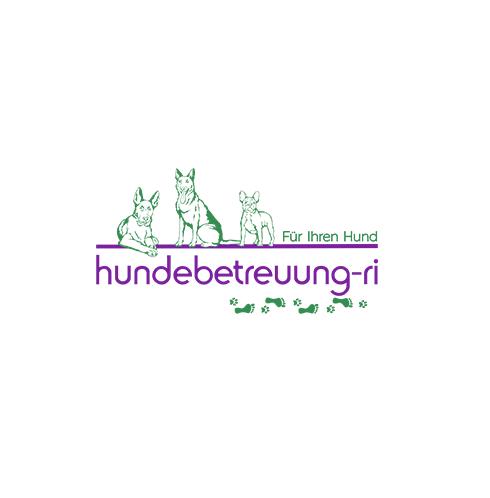 RahelMeister_Logo