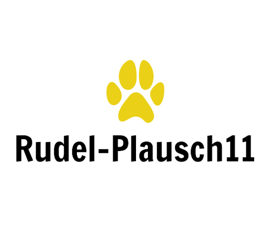 RudelPlausch11