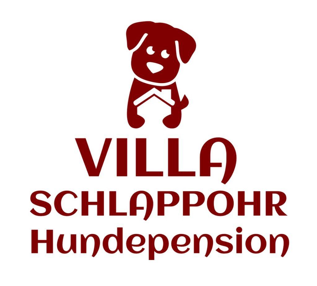 Schlappohr_Logo