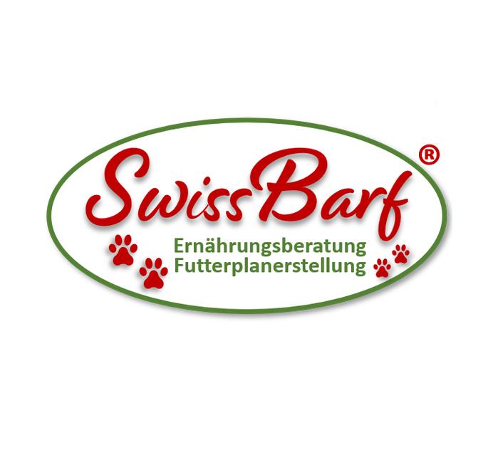 SwissBarf_Logo