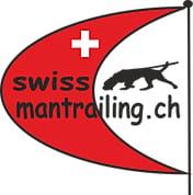 Swissmantrailing_Logo
