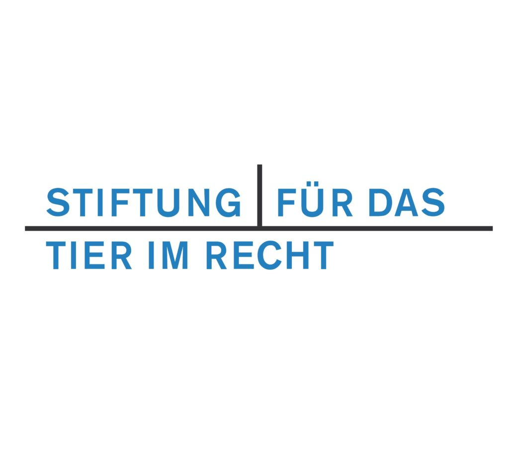 TIR_Logo
