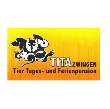 TITA_Logo