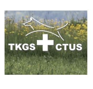 TKGS_Logo