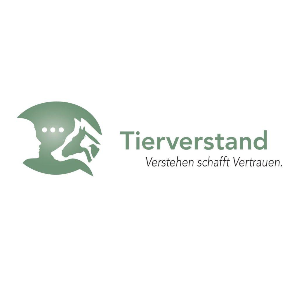 Tierverstand_Logo