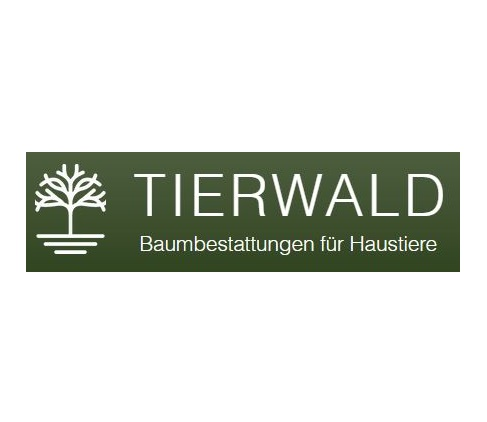 Tierwald_Logo