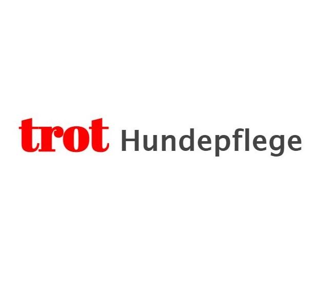 Trot_Logo