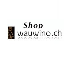 Wauwino_Logo