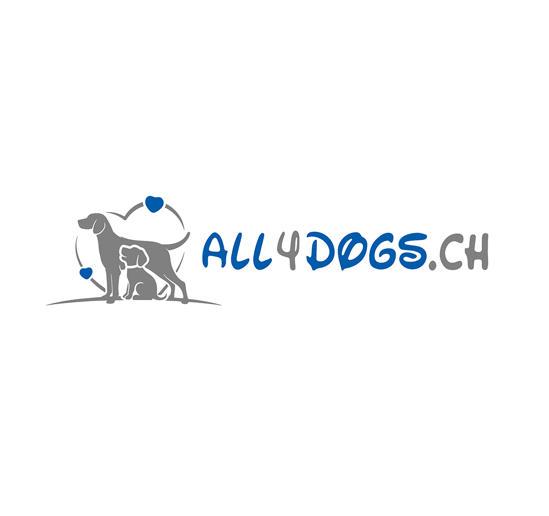 all4dogs_Logo
