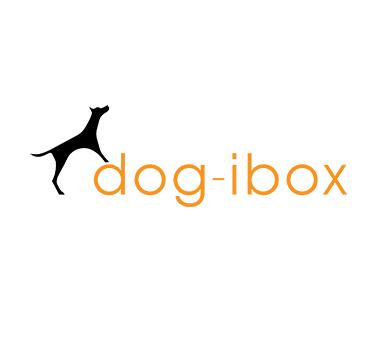 dogibox_logo