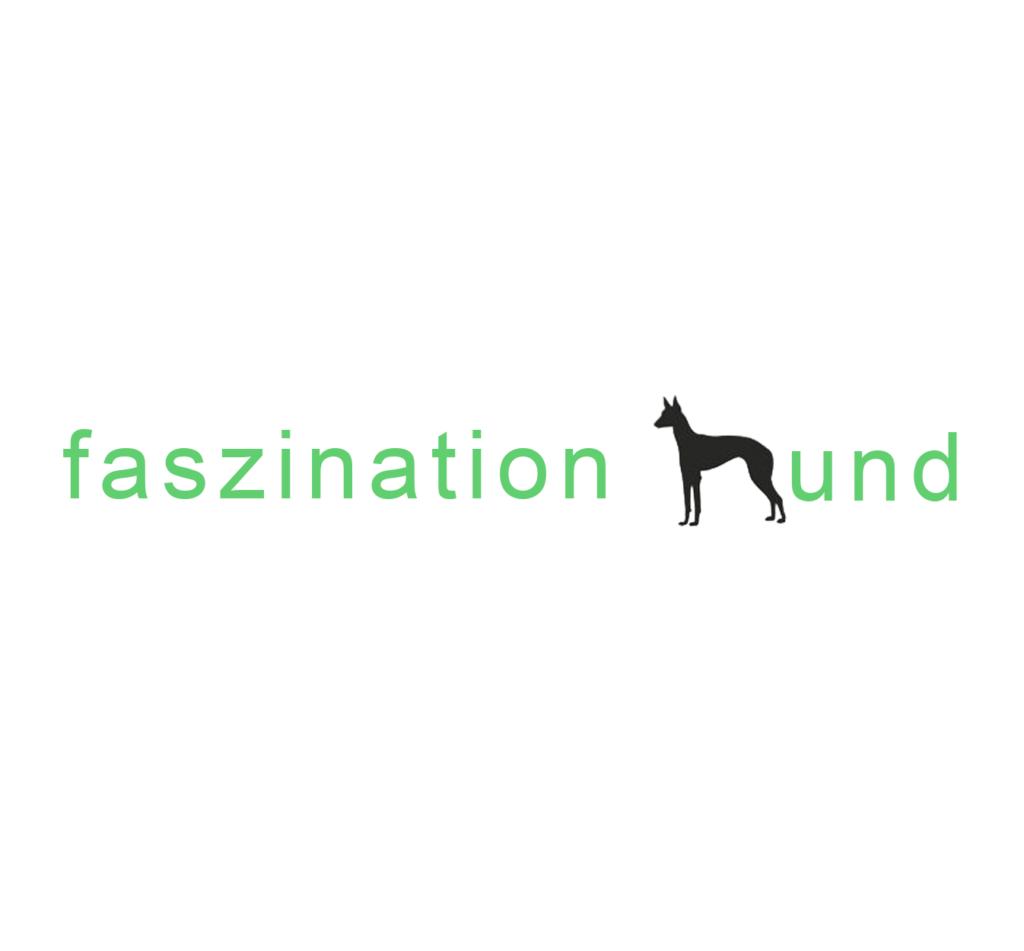 joel-faszination-hund_logo