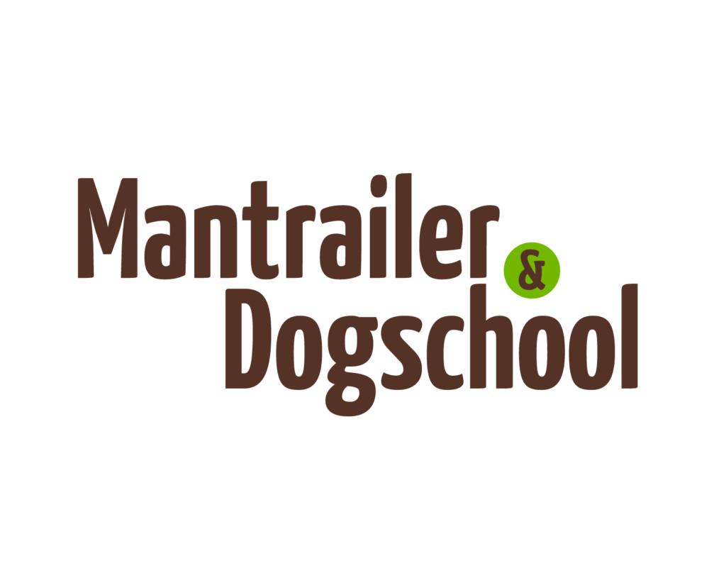 logo_mantrailer_dogschool_schriftzug_def-01