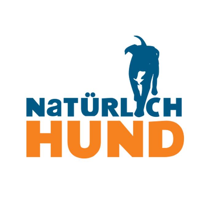 natuerlich_hund_farbig