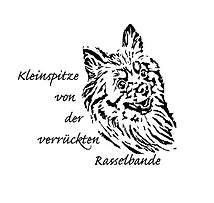 verrueckte_Rasselbande_logo